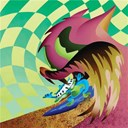 Mgmt - Congratulations remixes