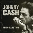 Johnny Cash - The collection...