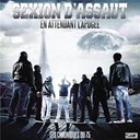 Sexion D'assaut - Les chroniques du 75, en attendant l'apog&eacute;e
