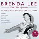 Brenda Lee - Little miss dynamite (original hits and rarities 1956-1960)