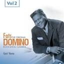 Fats Domino - Rock & roll classics vol.2