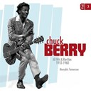 Chuck Berry - Memphis tennessee (vol. 3)