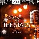 Gene Autry - Christmas with the stars, vol. 4