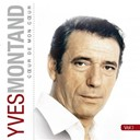 Yves Montand - Coeur de mon coeur, vol. 3
