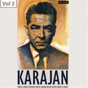Herbert Von Karajan / The Philharmonia Orchestra - Herbert von karajan, vol. 2