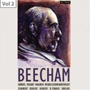 Sir Thomas Beecham - Sir thomas beecham, vol. 2