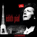 &Eacute;dith Piaf - L'accord&eacute;oniste,  vol. 3