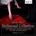 Judy Garland - Ladies first! hollywood collection, vol. 4