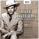 Hank Williams - C&amp;w superstar, vol. 3