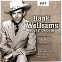 Hank Williams - C&w superstar, vol. 5
