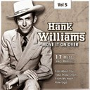 Hank Williams - C&amp;w superstar, vol. 5
