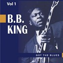 B.b. King - Beale street blues boy, vol. 1: got the blues