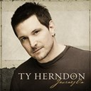 Ty Herndon - Journey on
