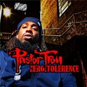 Pastor Troy - Zero tolerance