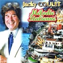 Jacky Coulet - M&eacute;lodie italienne