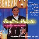 Eric Bouvelle - Dansez musette ! collection dancing vol. 12 (titres enchaînés)