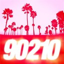 Génération Tv - 90210 beverly hills : nouvelle génération (version longue inédite - générique / thème série télé)