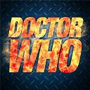 Génération Tv - Doctor who (version longue inédite - générique / thème série télé)