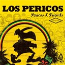 Los Pericos - Pericos & friends