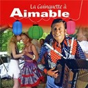 Aimable - La guinguette a aimable