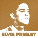 "Elvis Presley ""The King"" - essential rock 'n' roll hits by elvis presley"
