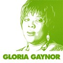 Gloria Gaynor - I will survive (the remixes)