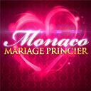 Monaco : Un Mariage Princier En Musique - Monaco : Un Mariage Princier En Musique
