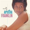 Aretha Franklin - Aretha franklin - the very best of