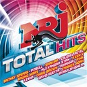Compilation - NRJ Total Hits
