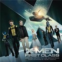 Henry Jackman - X-men: first class