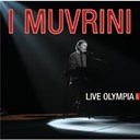 I Muvrini - Live olympia 2011