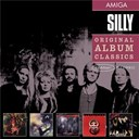 Silly - Original album classics