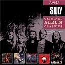 Silly - Original album classics