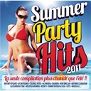 Compilation - Summer Party Hits