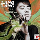 Lang Lang - Hungarian rhapsody no. 6 in d-flat major, s 244 / 6