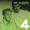 Air Supply - 4 hits: air supply