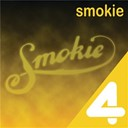 Smokie - 4 hits: smokie