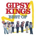 Gipsy Kings - The Best Of Gipsy Kings