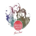 Guano Apes - This time