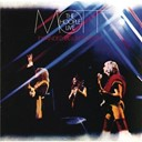 Mott The Hoople - Mott the hoople live (expanded deluxe edition)