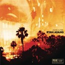 Ryan Adams - Ashes &amp; fire