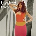 Avicii / Leona Lewis - Collide