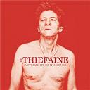 Hubert-Felix Thiefaine - Ep 3 titres inédits