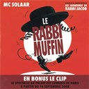 Mc Solaar - Le rabbi muffin