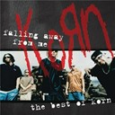 Korn - Best Of