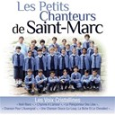 Les Petits Chanteurs De Saint Marc - Les petits chanteurs de saint marc