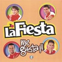 La Fiesta - Me gusta
