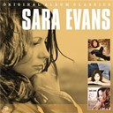 Sara Evans - Original album classics