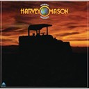 Harvey Mason - Earthmover