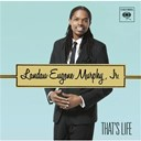 Landau Eugene Murphy Jr. - That's life